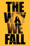 way we fall