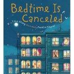 bedtimecanceeld